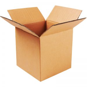 corrugated boxes - top packaging articles - IPS Packaging