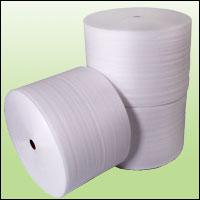NONfoam-packaging-rolls