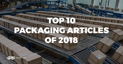Top 10 packaging articles of 201- IPS Packaging