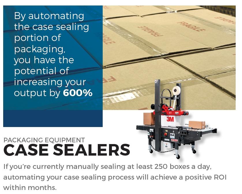 case sealer benefits