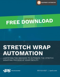 ebook-cover-stretchautomation-b