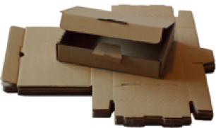 corrugated program - packaging engineering