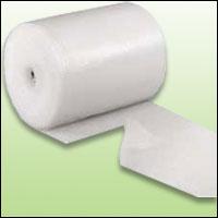 perfed-foam-packaging-rolls