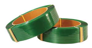 strapping - IPS Packaging