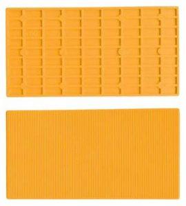 vci, volatile corrosion inhibitors, power card