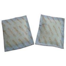 VIC, volatile corrosion inhibitors, sachets