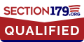 Equipment tax deduction section 179