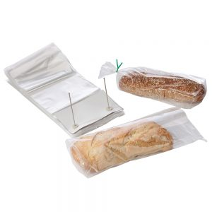 wicket BG 300x300 - Bags, Poly And Plastic Terms